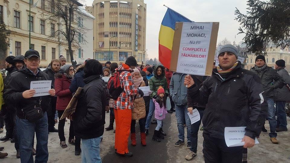 manifestatieProtestBrasov (3)