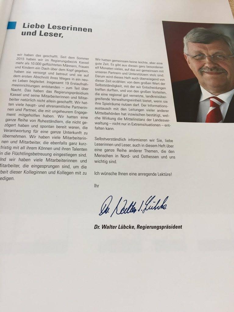 CatalinMuntean_vizita_Germania (1)