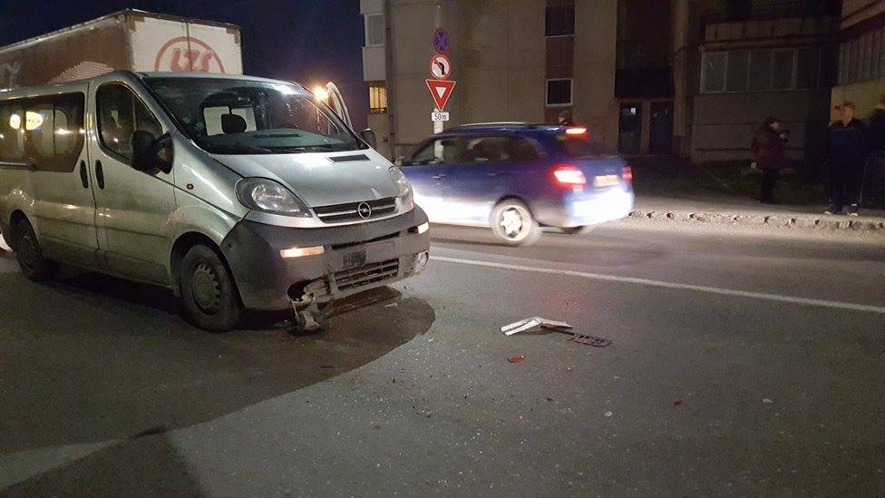 accident_pieton_lidl_codlea (3)