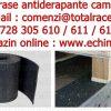 covoras-antialunecare-covor-transport-marfa-pres-antiderapant-tir-trg05