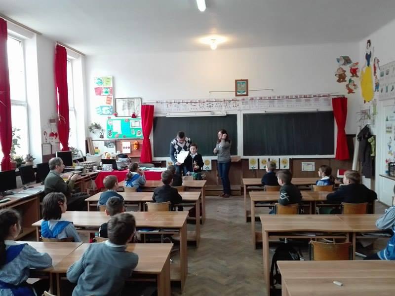 educatie-alege-dreptul-tau (4)