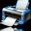 printer1-1