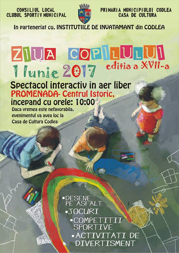 1-iunie-codlea