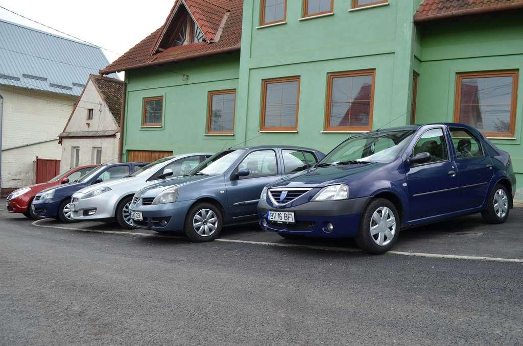 Rent-a-Car-Codlea (10)