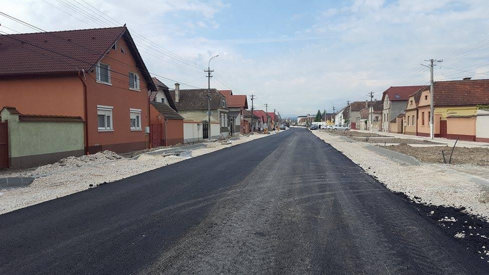 asfalt-strada-noua (1)