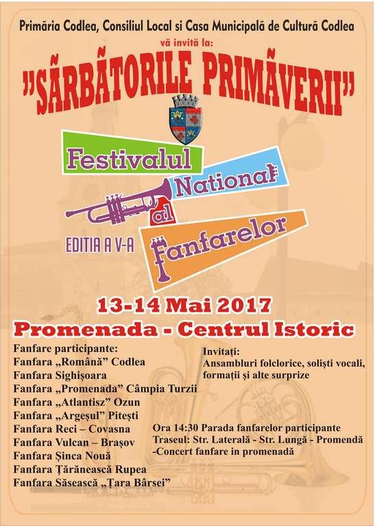 festivalul fanfarelor 2017 (Copy)