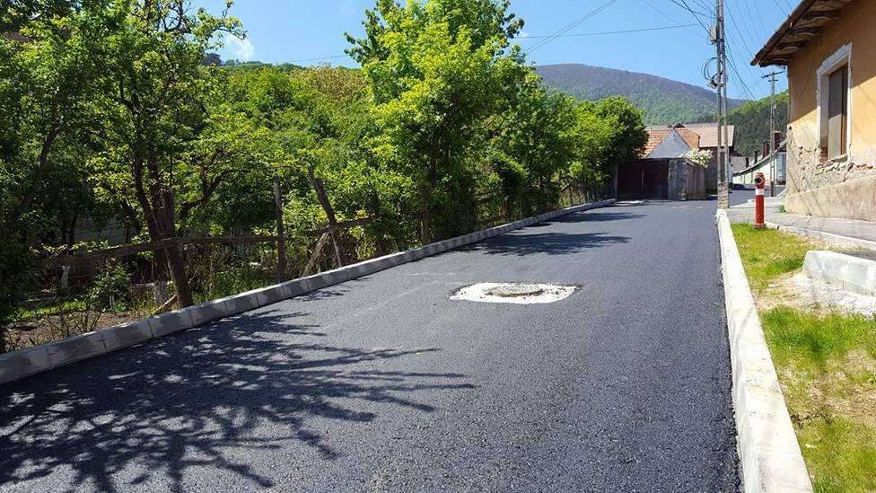 strada-soimului (4)