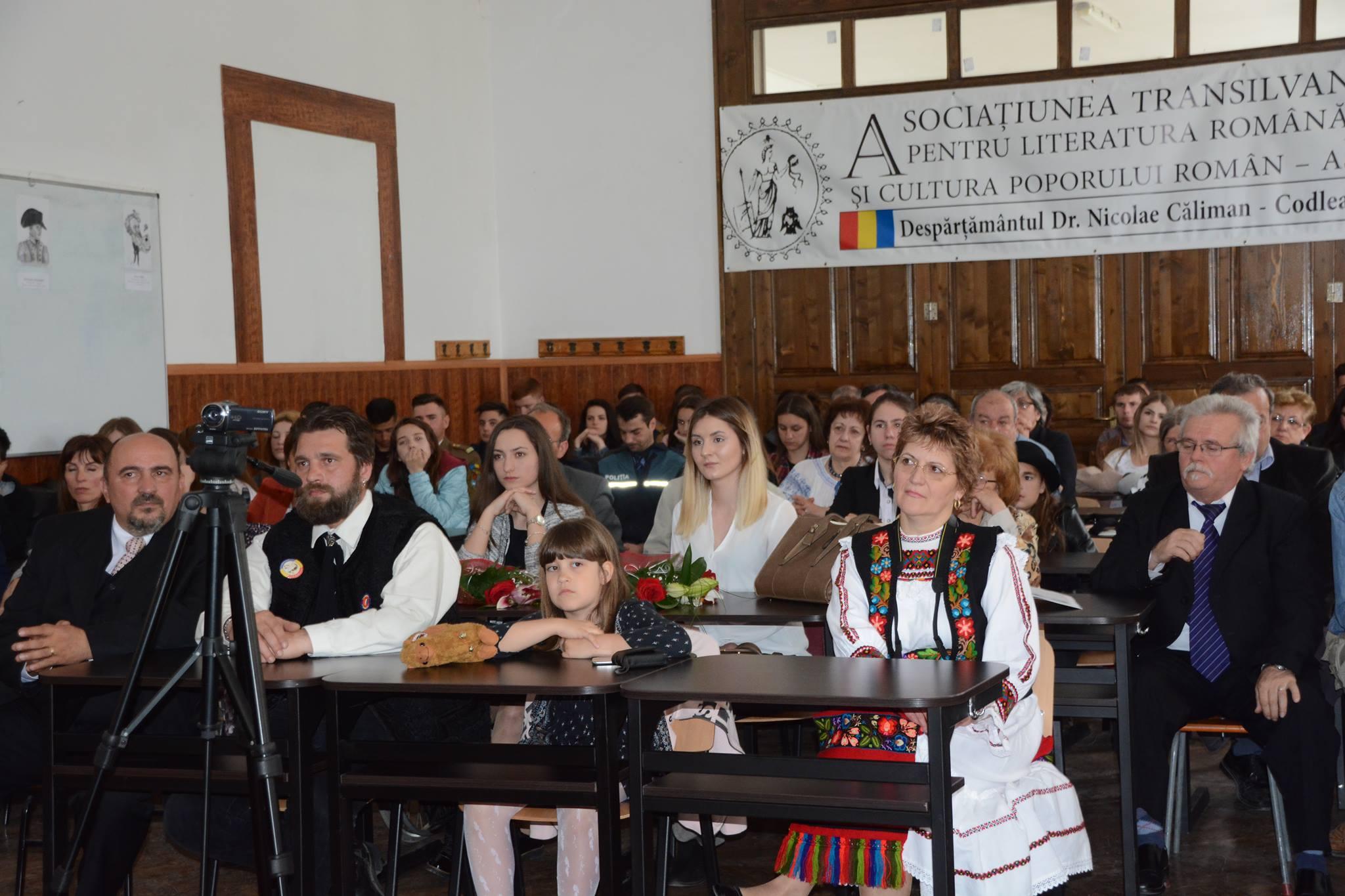 ziua-regalitatii-codlea (2)