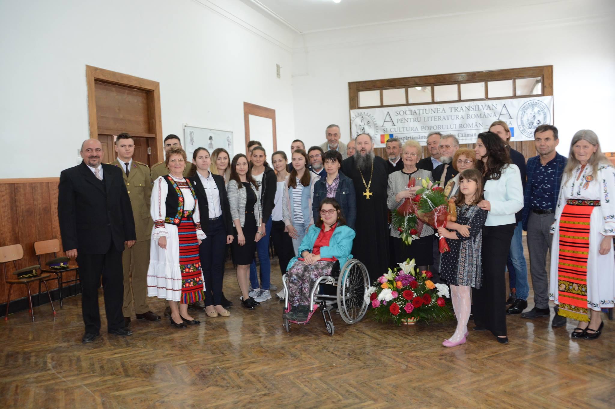 ziua-regalitatii-codlea (5)