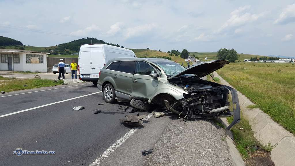 accident-Q7-Codlea (2)