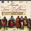 afis legendele tarii barsei (1)_11