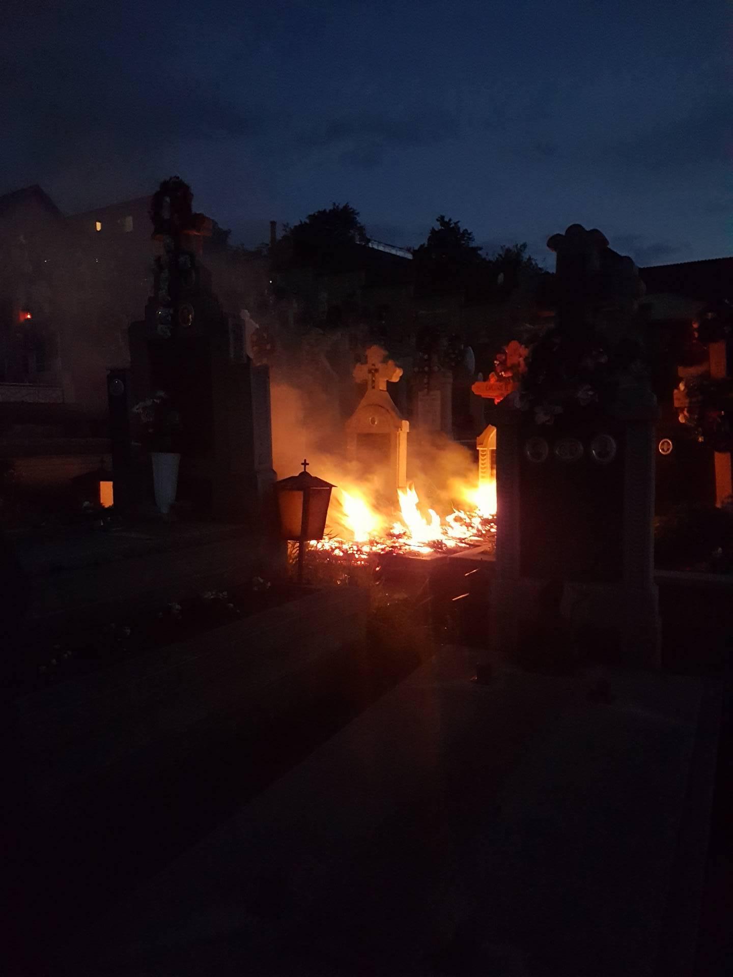 foc-cimitir (2)