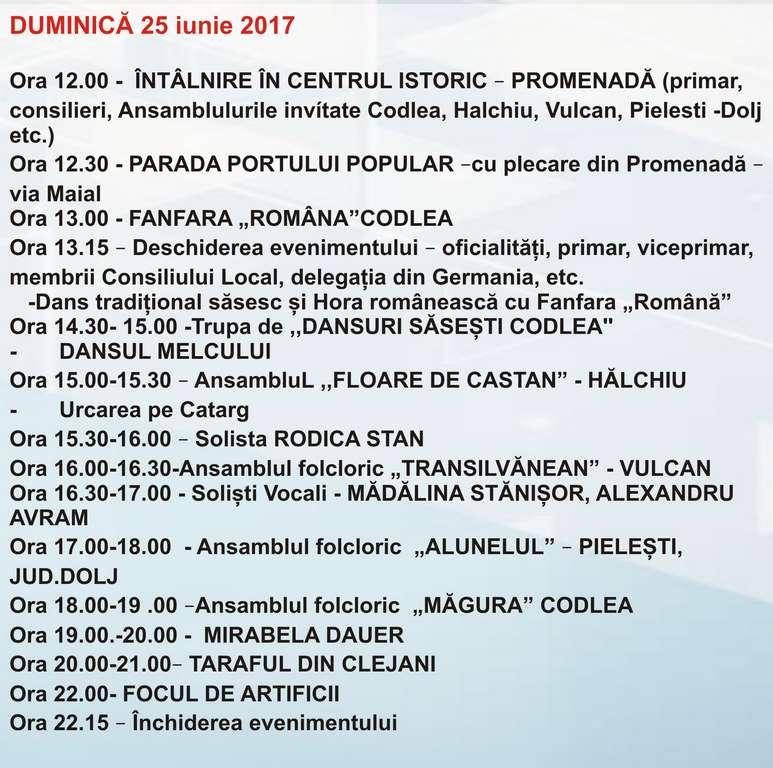 program zilele codlei 20171-d (Copy)