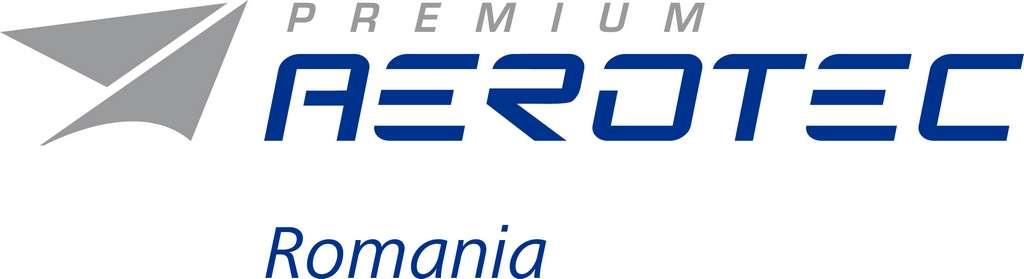 Premium_AEROTEC_Romania_RGB