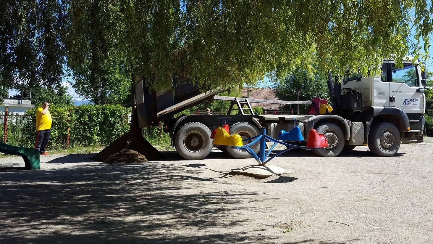 ecologizare-parcul-cu-soare-codlea (2)