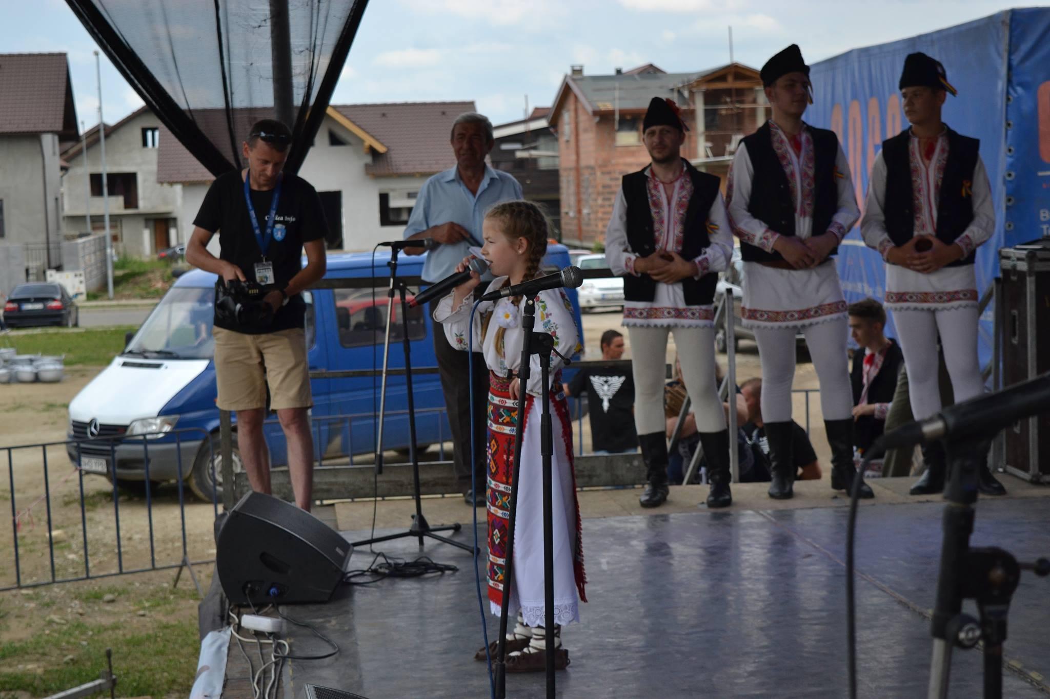 festivalul-aviatic-ghimbav (1)