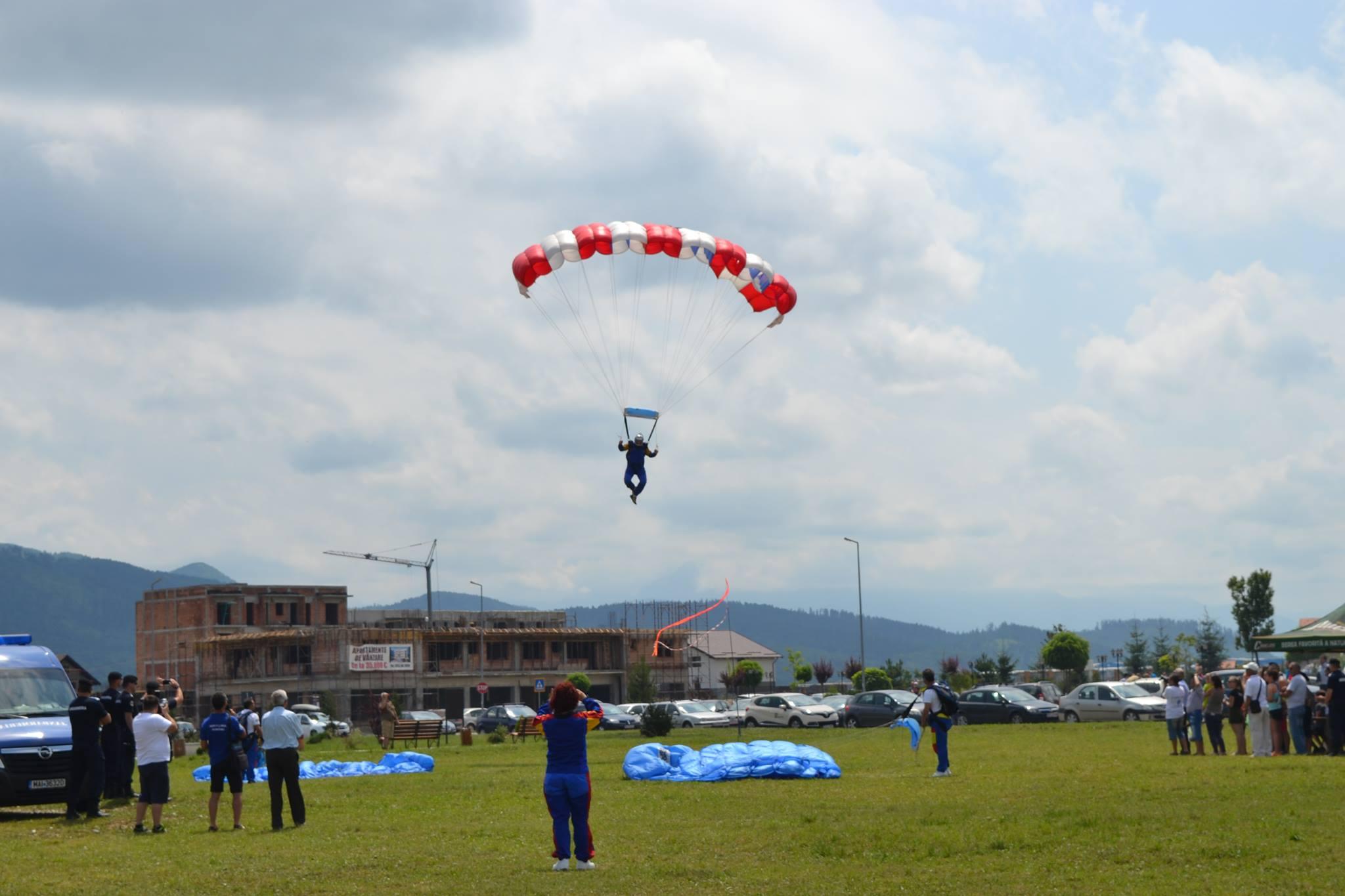 festivalul-aviatic-ghimbav (2)