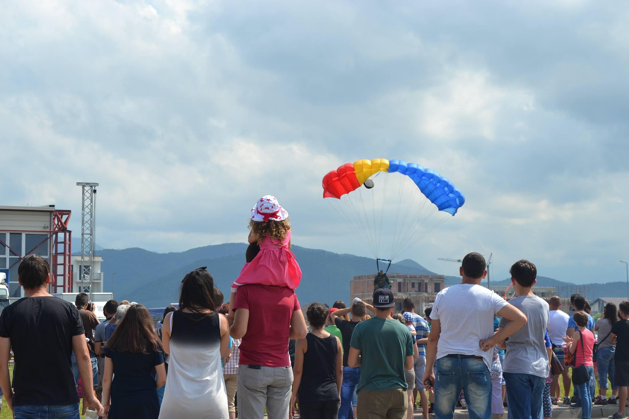 festivalul-aviatic-ghimbav (3)