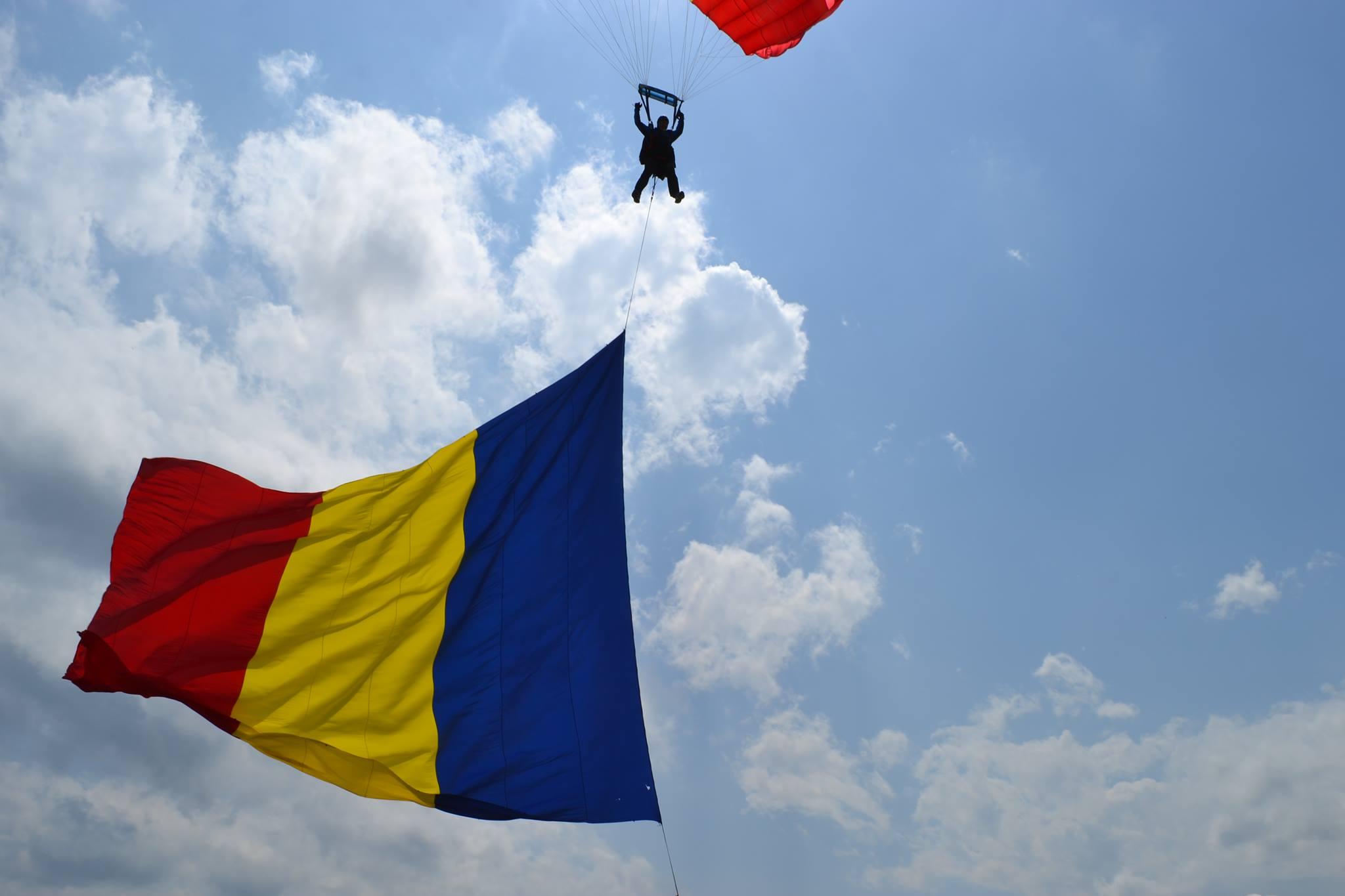 festivalul-aviatic-ghimbav (4)