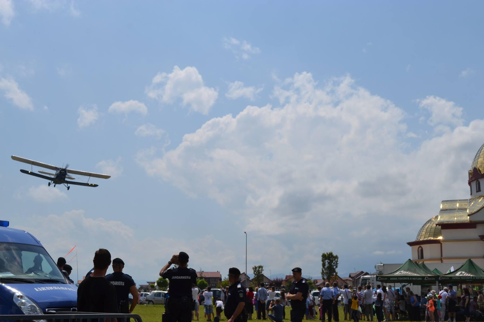 festivalul-aviatic-ghimbav (5)