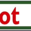 logo-mandersloot