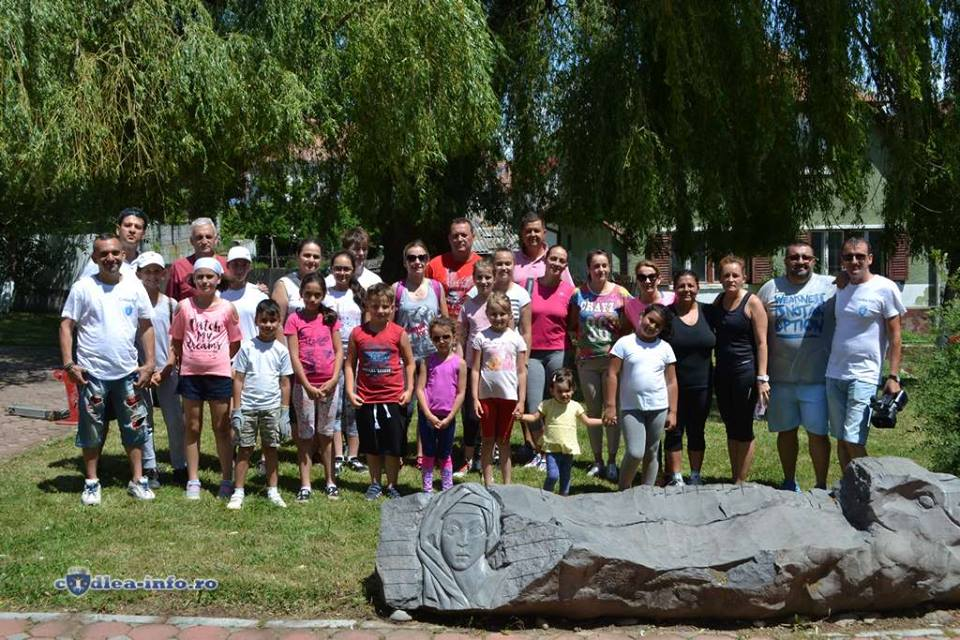 voluntari-parcul-cu-soare