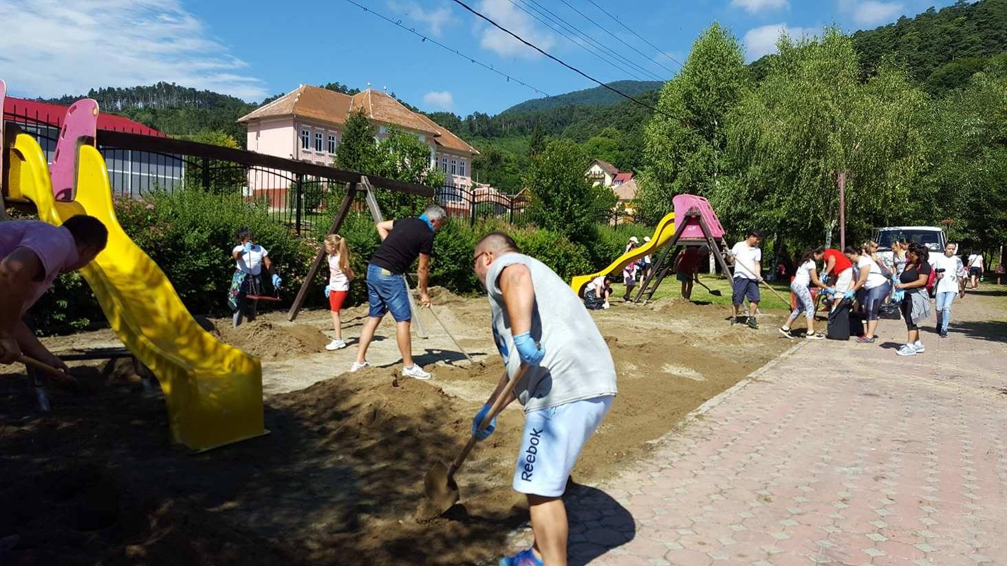 voluntariat-parcul-cu-soare (2)