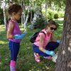 voluntariat-parcul-cu-soare (5)