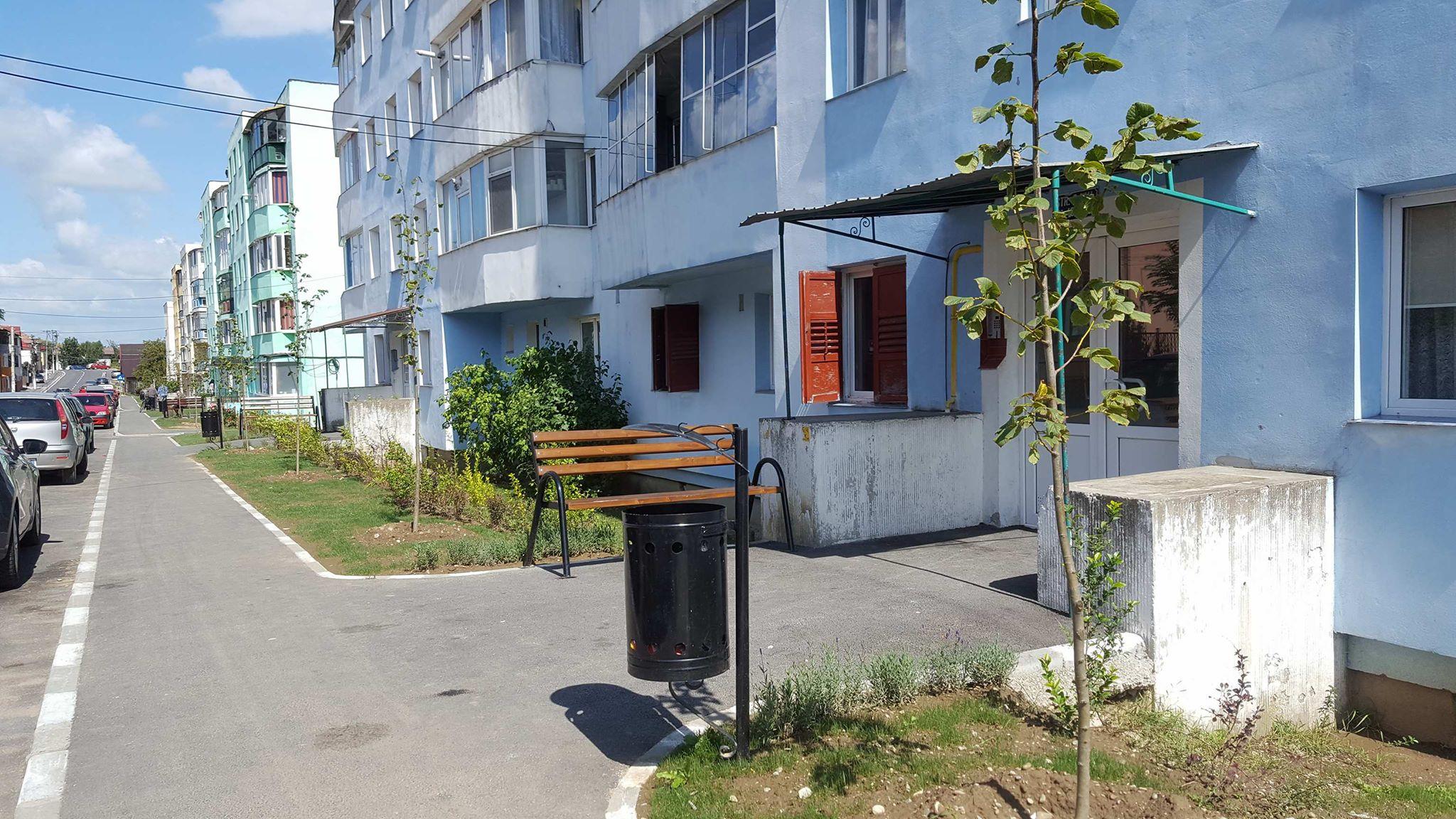 9mai-peisagistica-mobilier-urban (2)