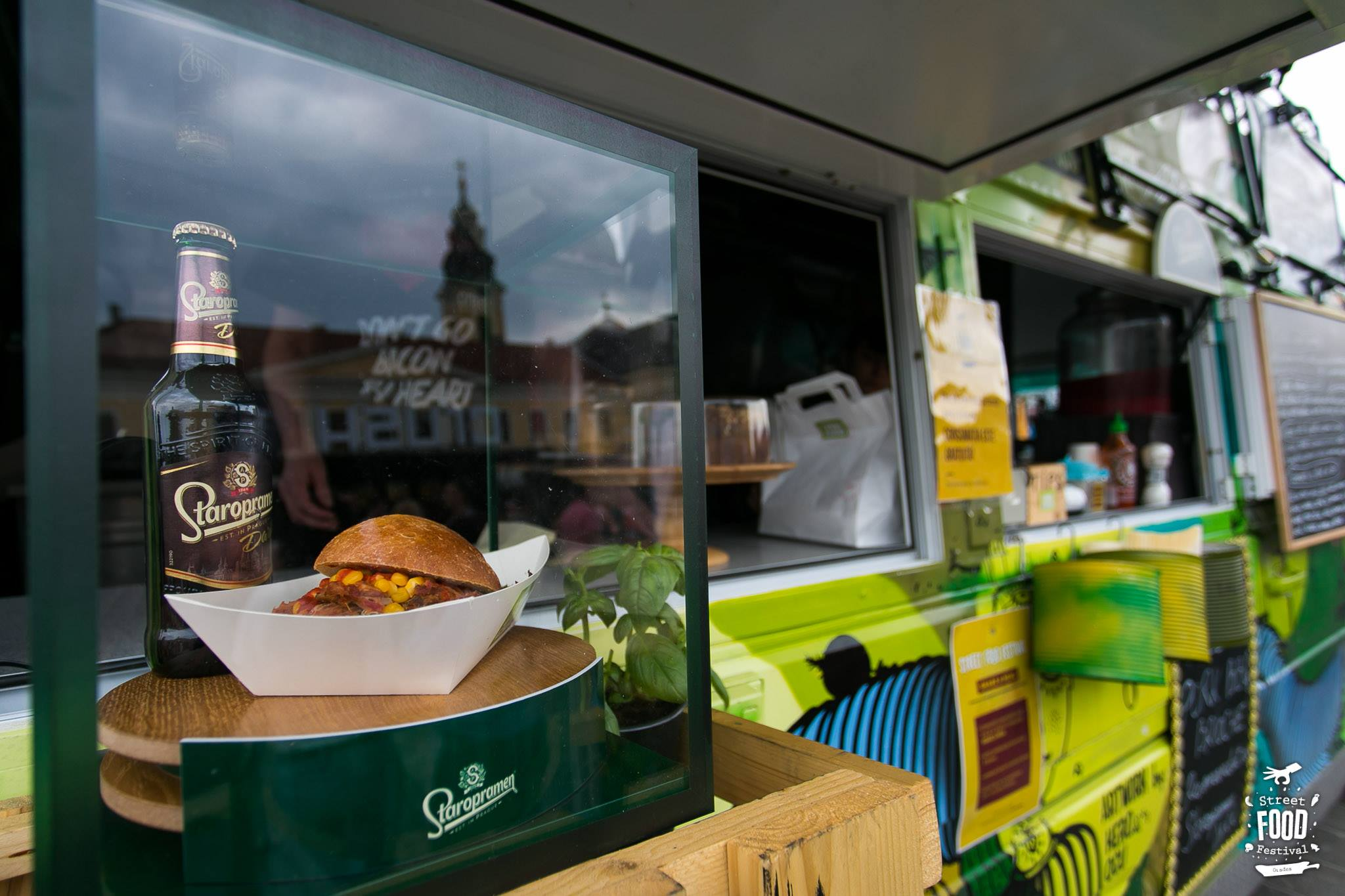 Staropramen_Street Food (3)