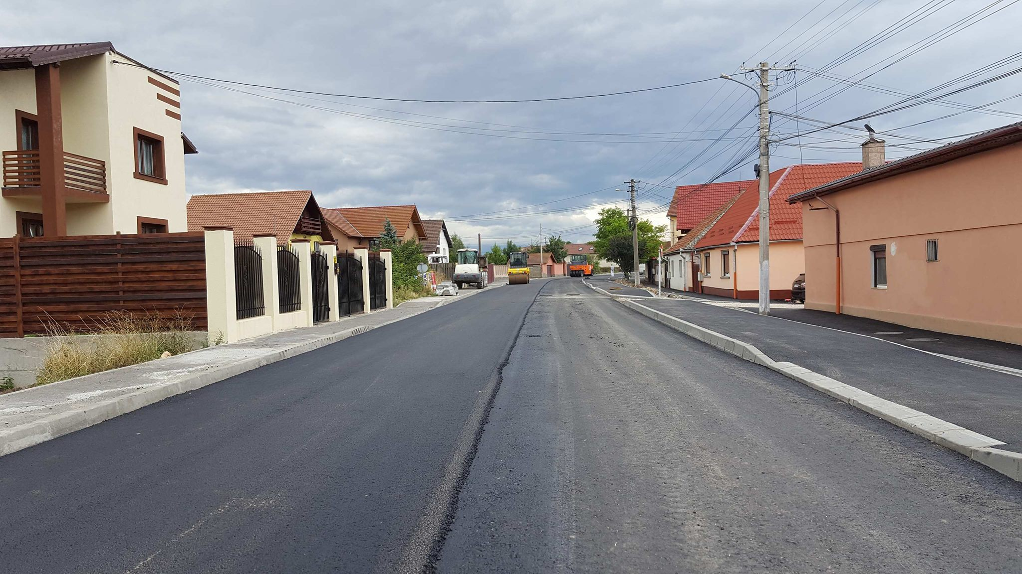 asfalt-strada-noua-final (4)
