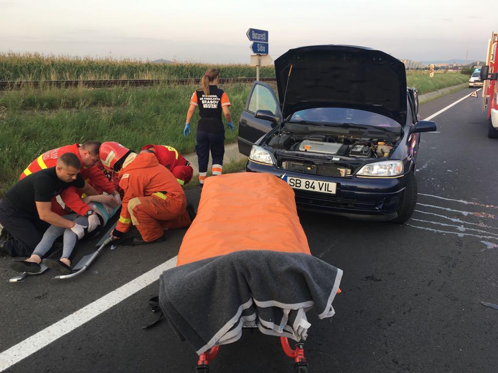 ghimbav-accident (1)