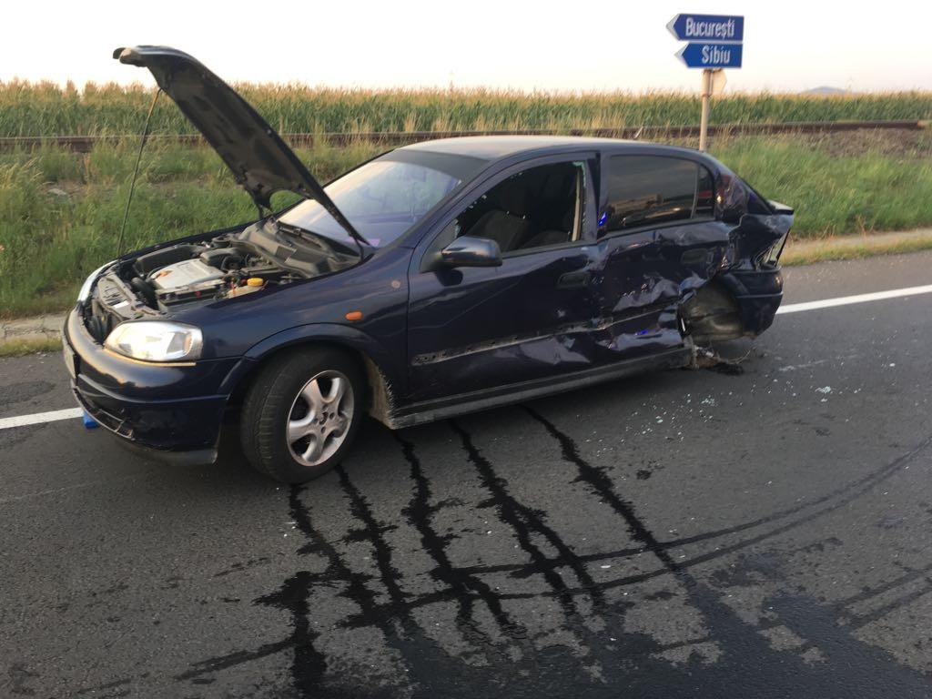 ghimbav-accident (3)