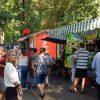 street-food-festival (1)