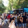 street-food-festival (2)