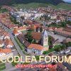 Codlea Forum