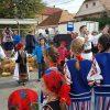 zarnesti-targ-de-toamna (5)