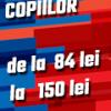 PSD_banner_1_dreapta