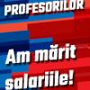 PSD_banner_2_stanga