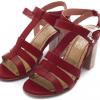 reduceri sandale dama