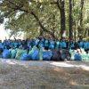 voluntari DRAXLMAIER Pitesti. (4)