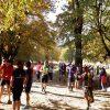 maraton-montan-rafael (1)