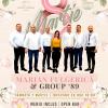 8_Martie_Baroc_pastel