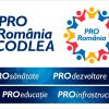 pro-romania-codlea