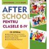 after-school (2)