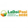 la-doi-pasi-bebe