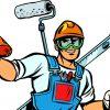 Handyman-solaris