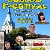 codlea festival