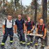 pompieri-grecia (2)