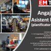 emtech-anunt